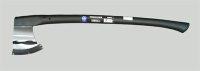 лесорубный топор томагавк
